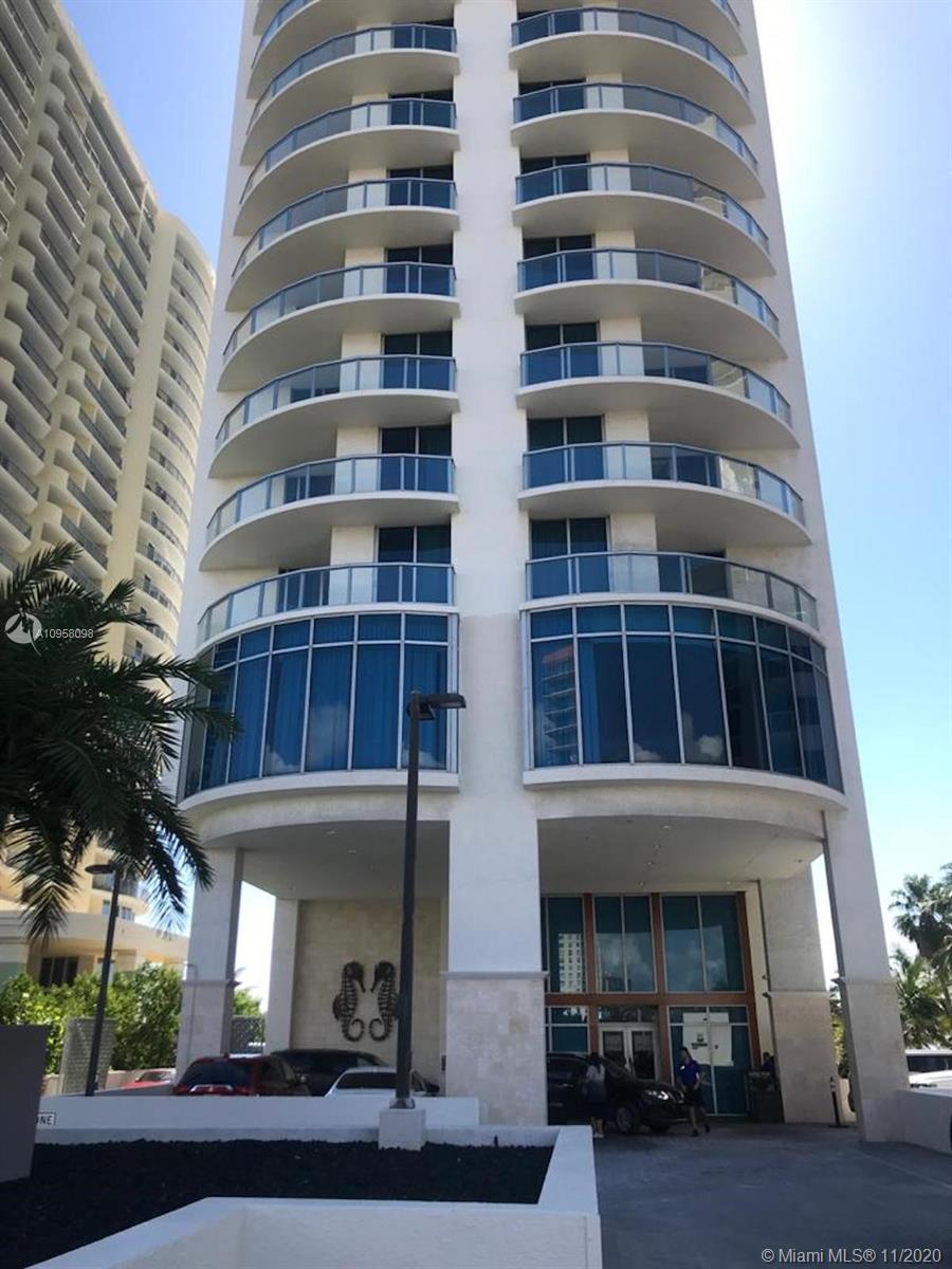 Photo of 17315 Collins Ave #1902 listing for Sale