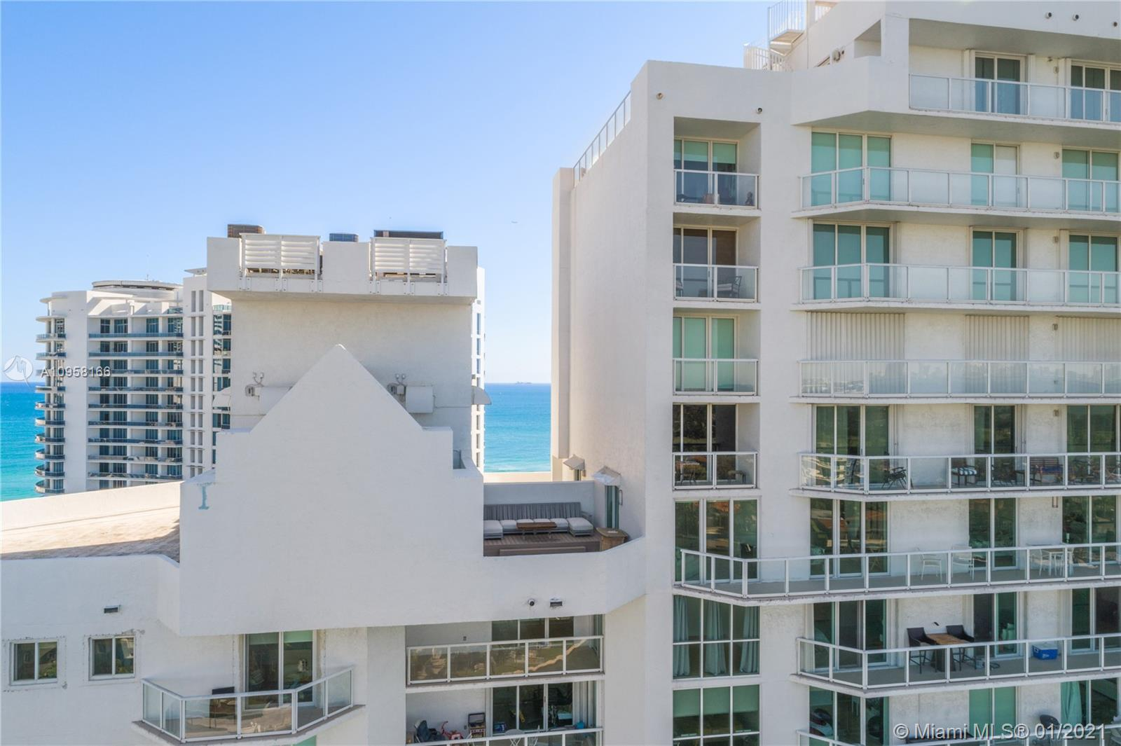 5900 Collins Ave #1805 photo041