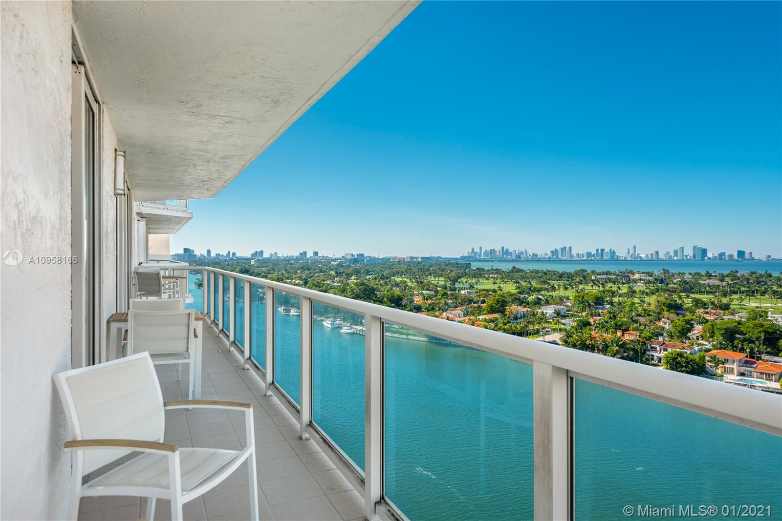 5900 Collins Ave #1805 photo019