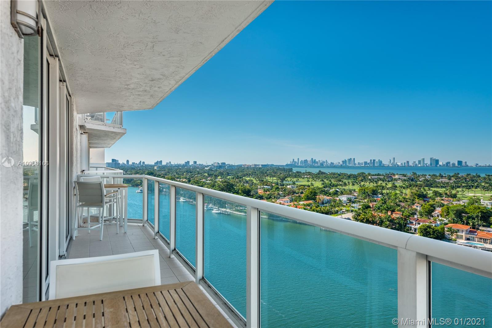 5900 Collins Ave #1805 photo040
