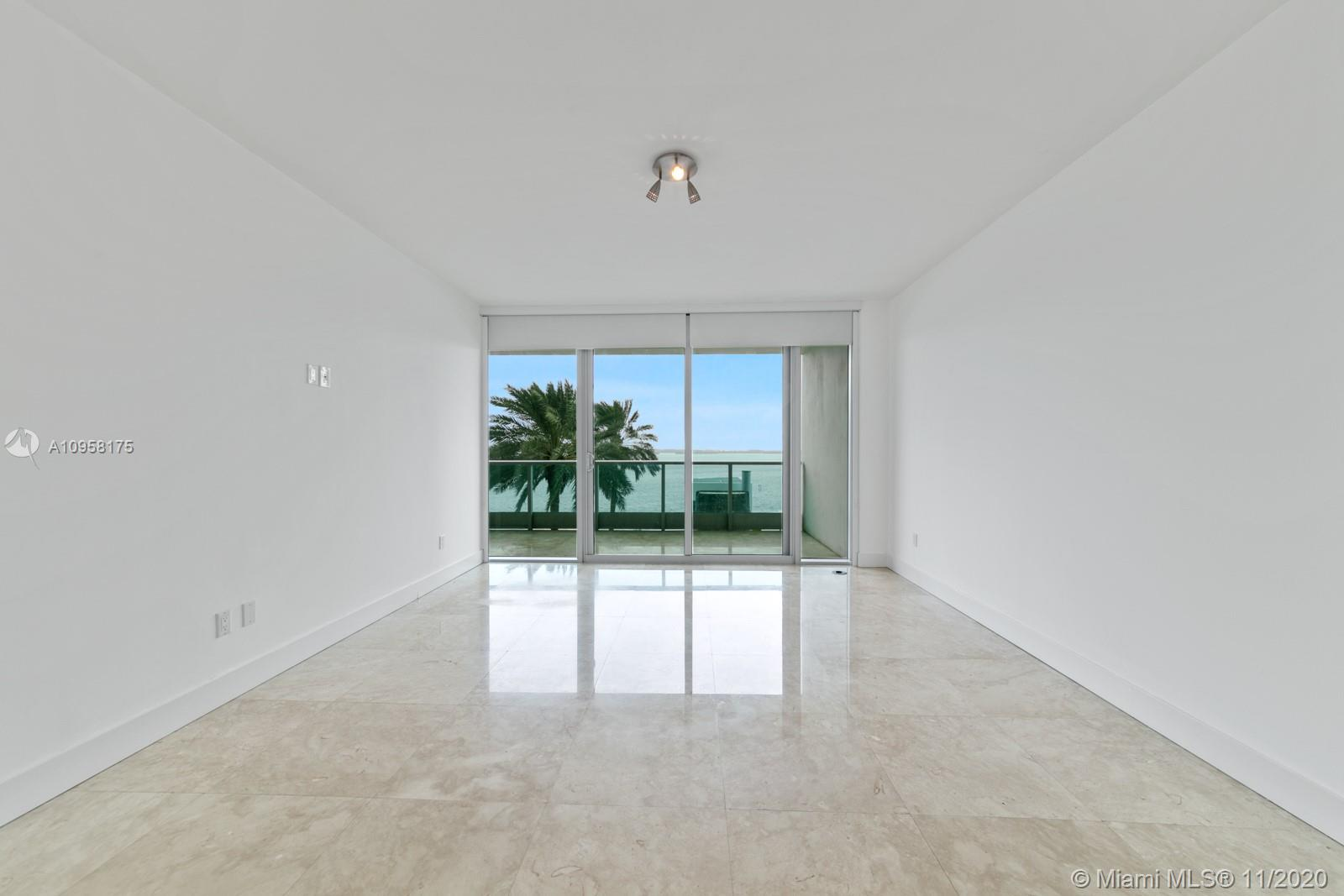 1331 Brickell Bay Dr #905 photo020