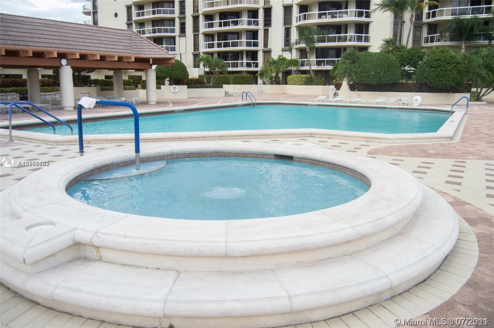 Terraces at Turnberry #402 - 20191 E Country Club Dr #402, Aventura, FL 33180