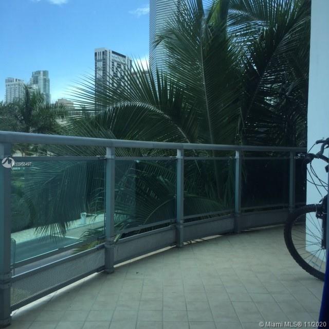 350 S Miami Ave #313 photo015