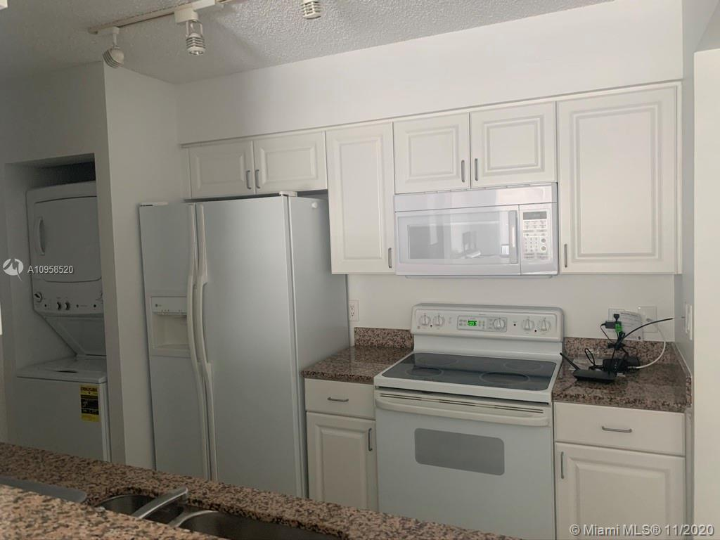 1155 Brickell Bay Dr #905 photo013