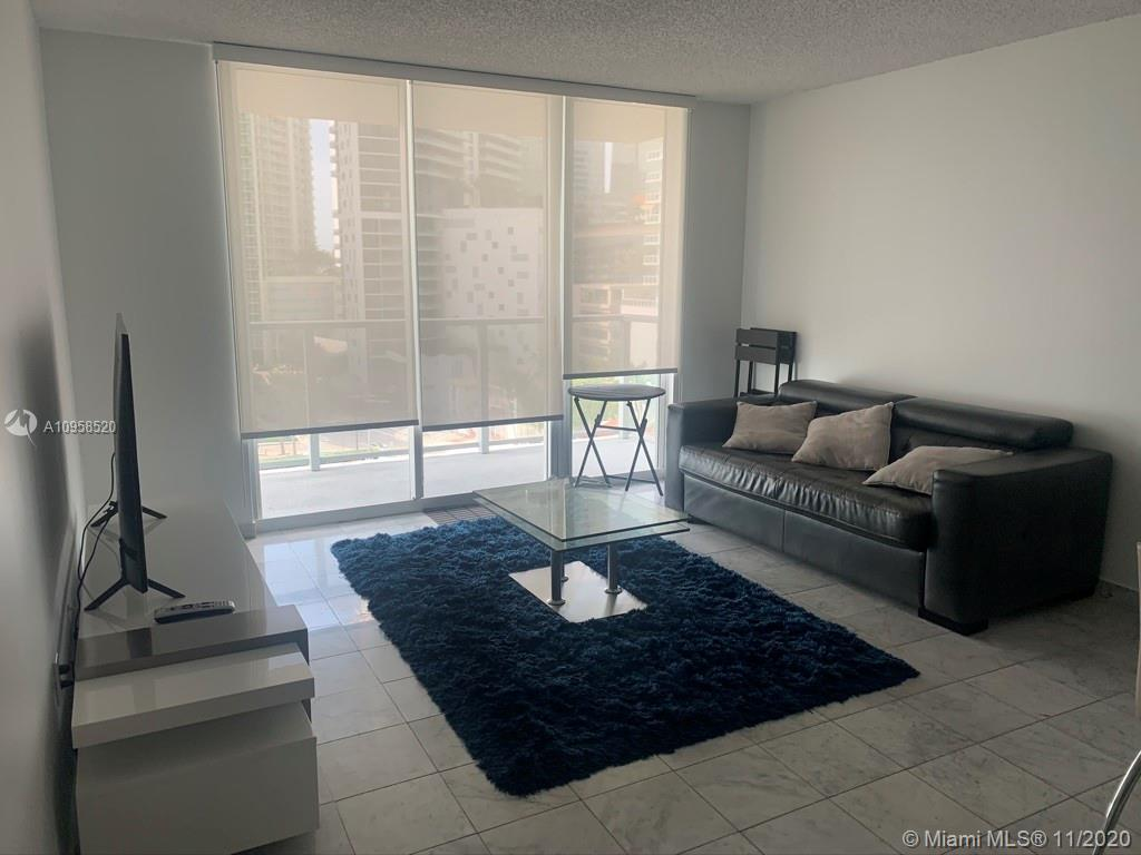 1155 Brickell Bay Dr #905 photo07