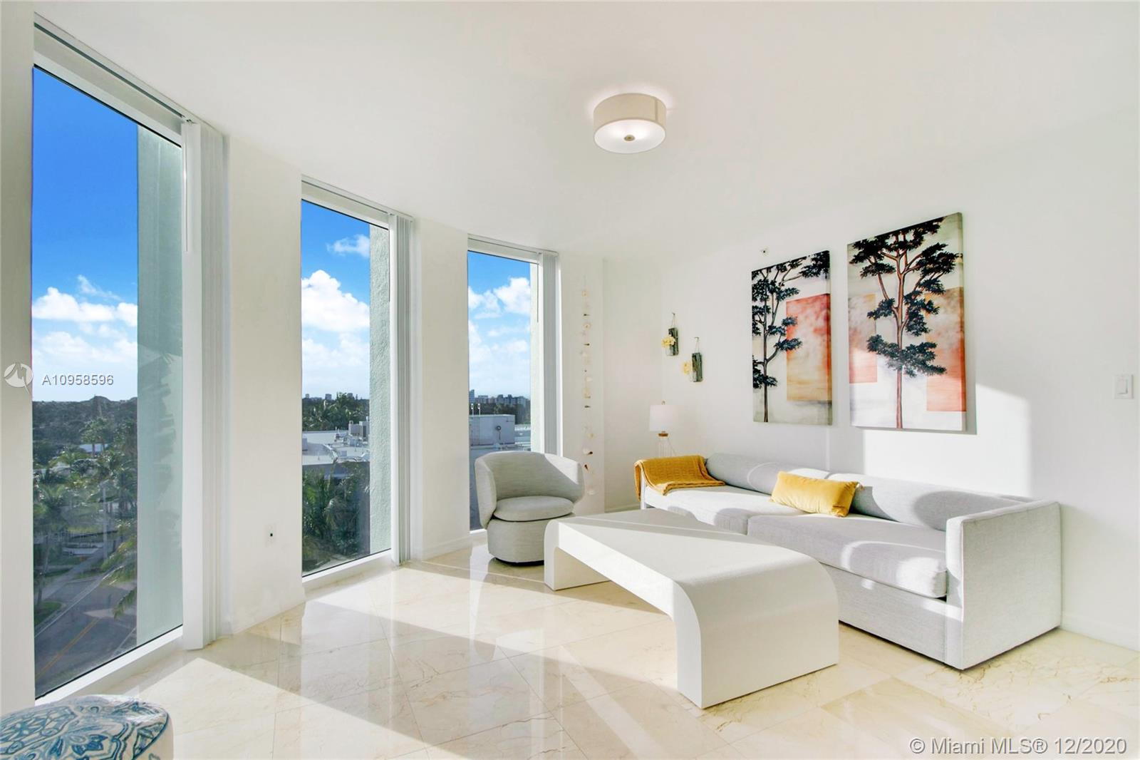 9201 Collins Ave #622 photo027