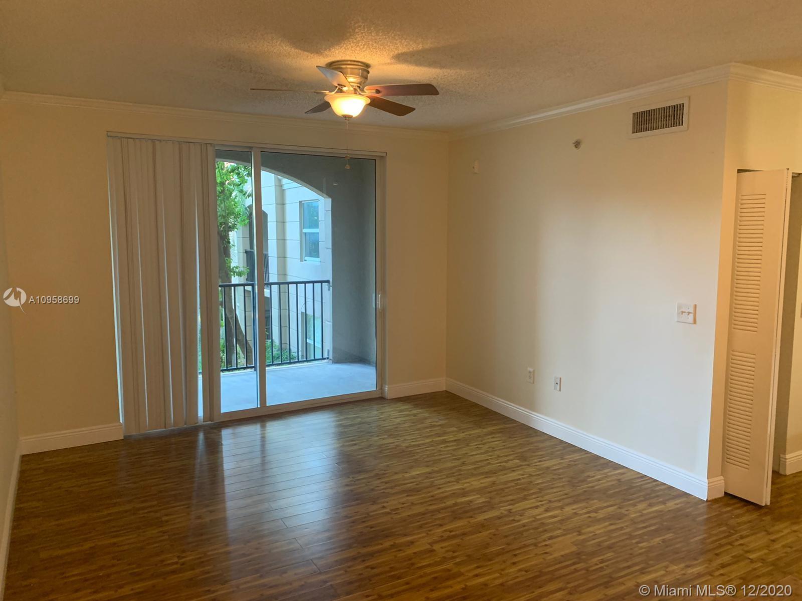Porto Bellagio 3 #4202 - 17145 N Bay Rd #4202, Sunny Isles Beach, FL 33160