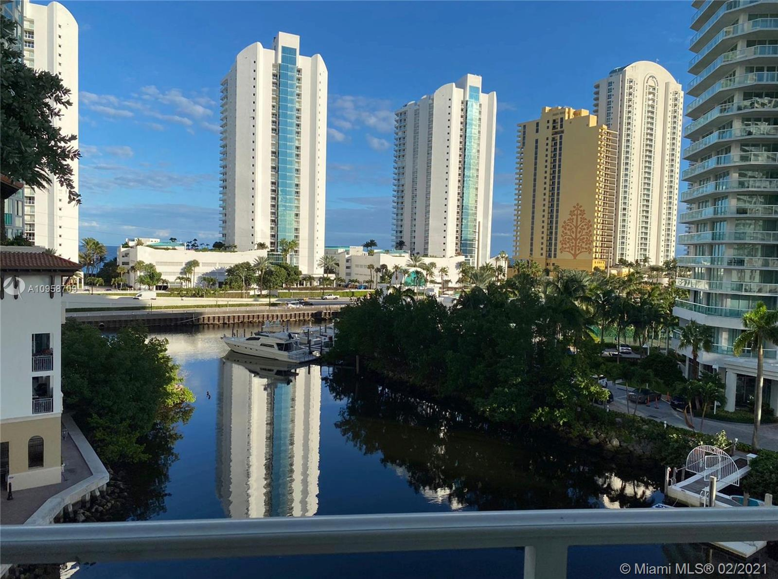 200 Sunny Isles Blvd #2-505 Lanai photo013