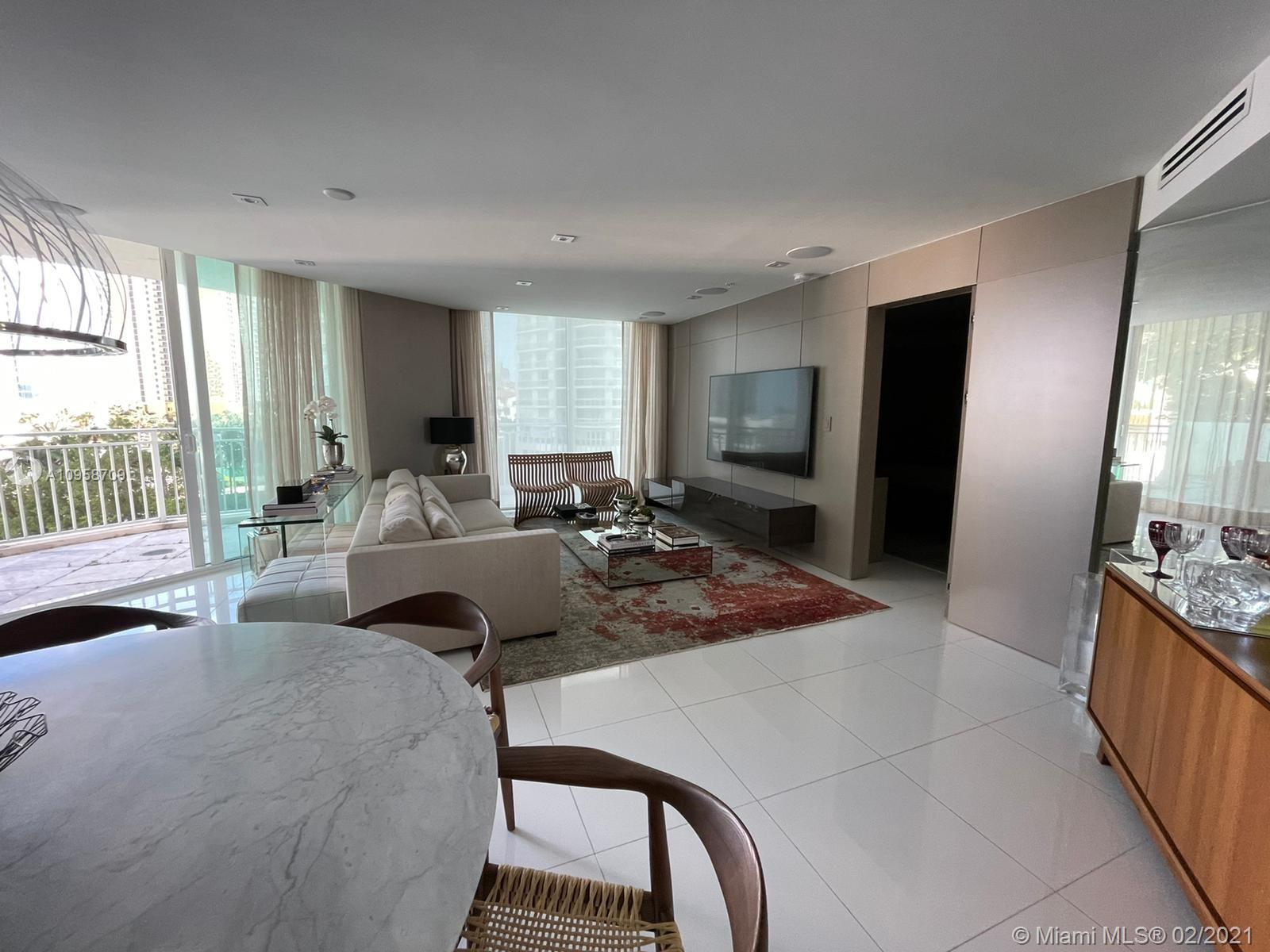 200 Sunny Isles Blvd #2-505 Lanai photo03