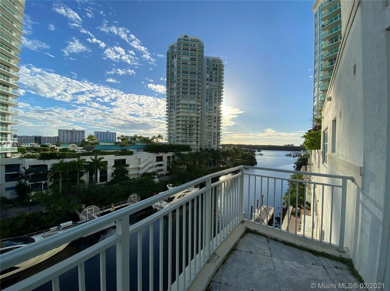 200 Sunny Isles Blvd #2-505 Lanai photo014