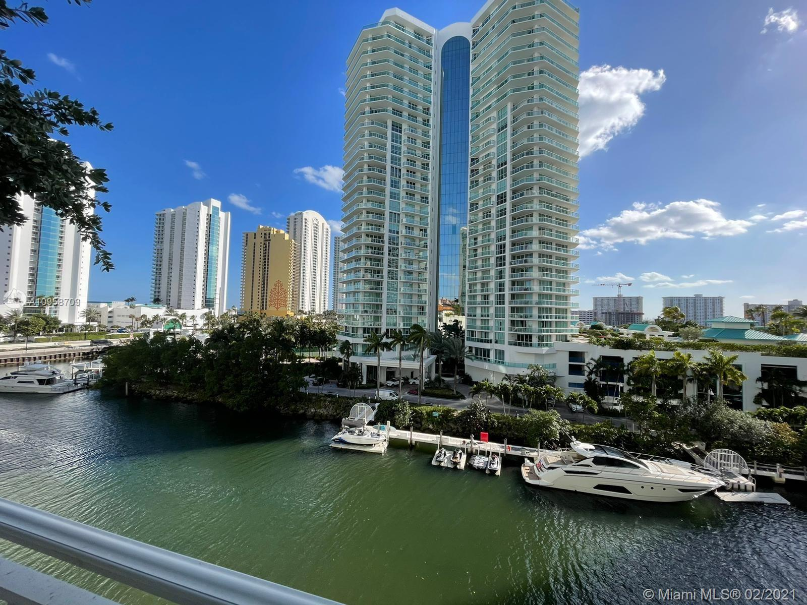 200 Sunny Isles Blvd #2-505 Lanai photo015