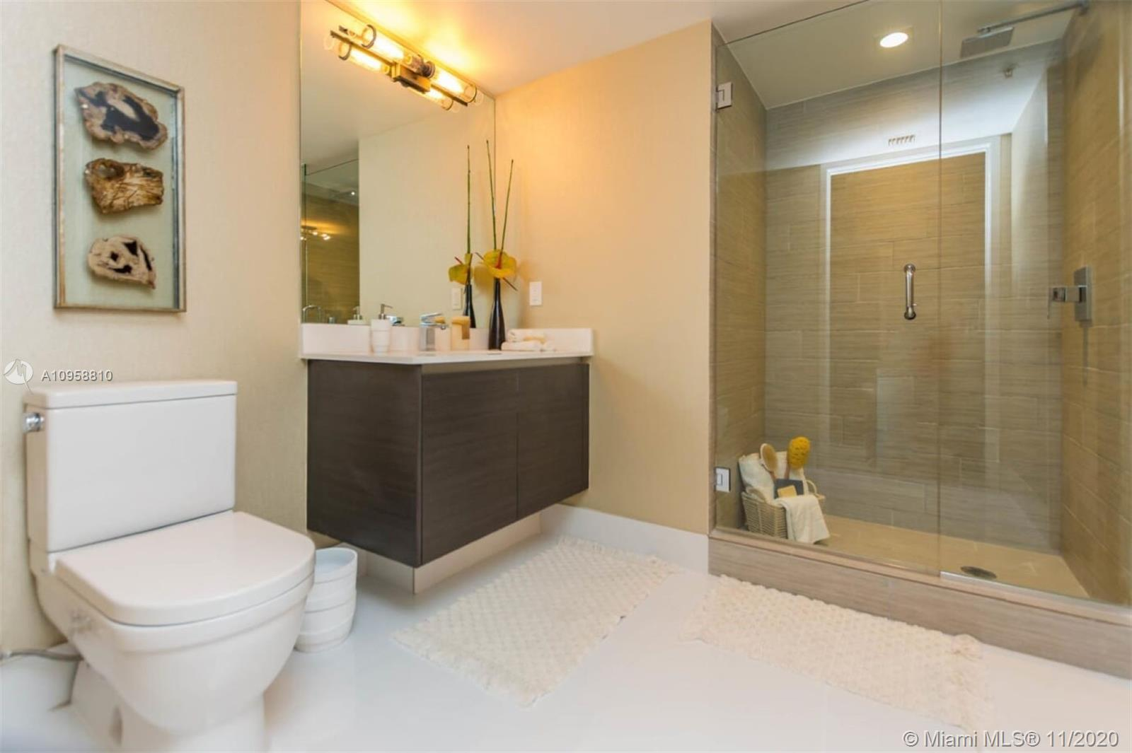 Photo of 300 Sunny Isles Blvd #4-2004 listing for Sale