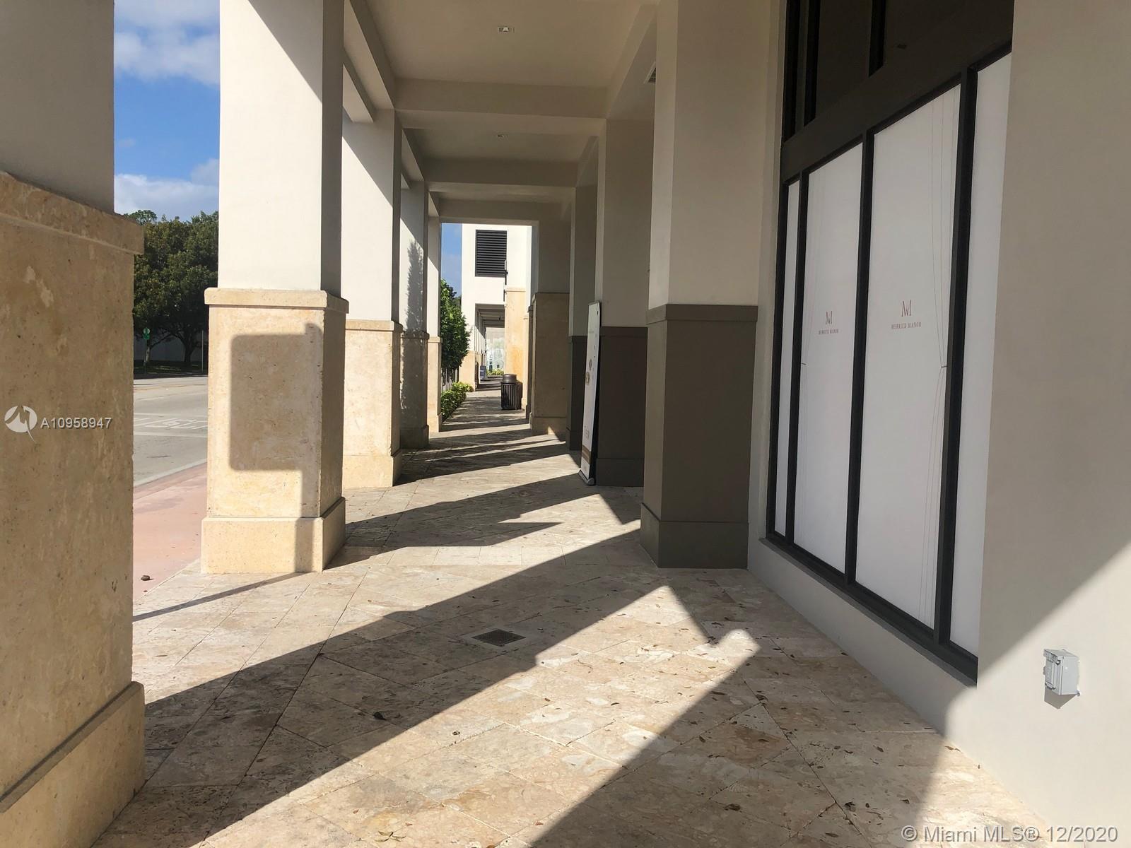 Merrick Manor #CU10 - 301 Altara Ave #CU10, Coral Gables, FL 33146
