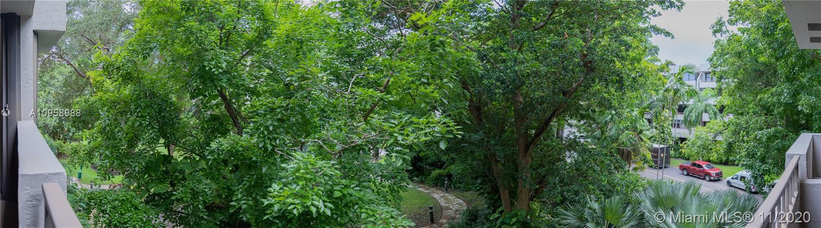 Botanica at Key Colony #239 photo27