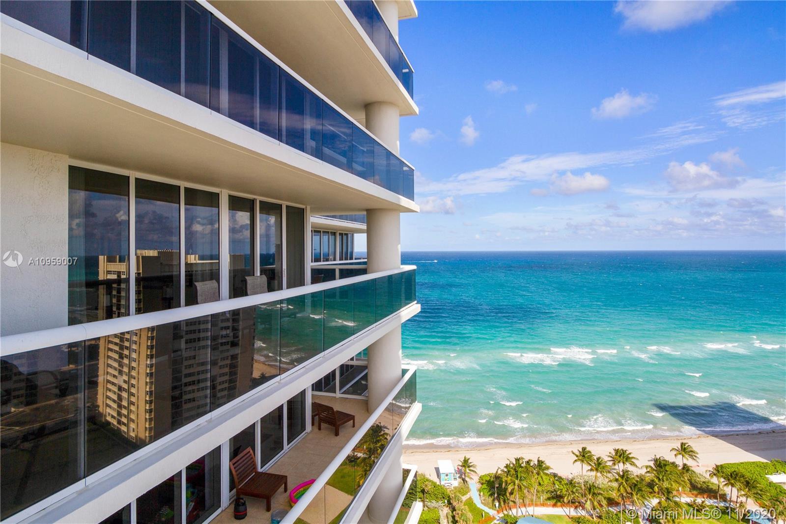 Beach Club Towers #2405 photo18