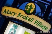 Axis on Brickell #3216-N photo24