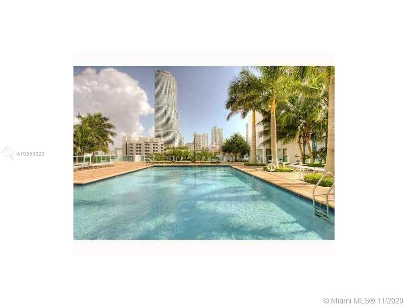 Brickell on the River #2211 photo02