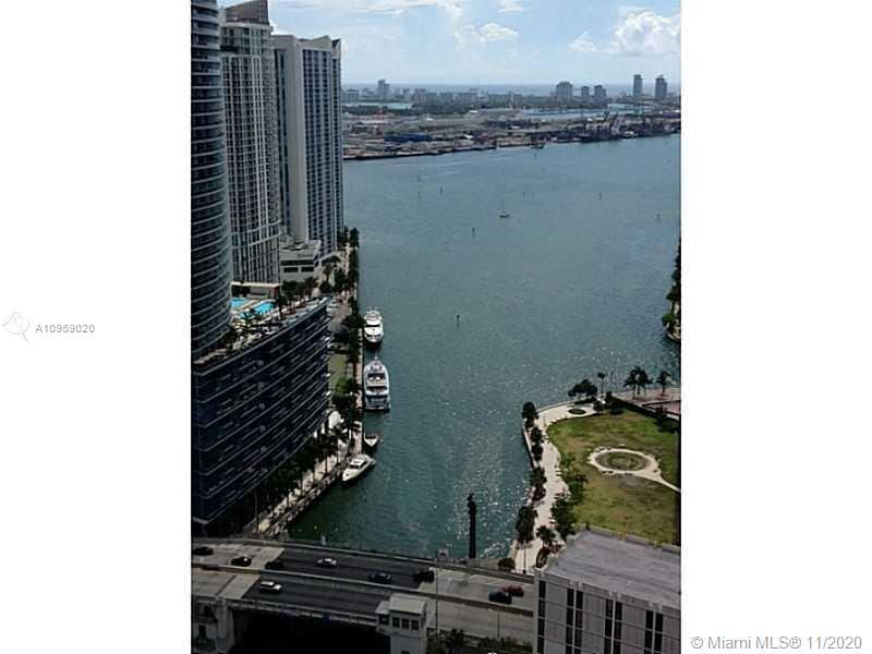 Brickell on the River #2211 photo06