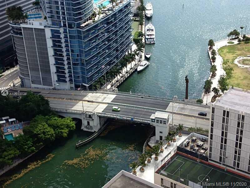 Brickell on the River #2211 photo05