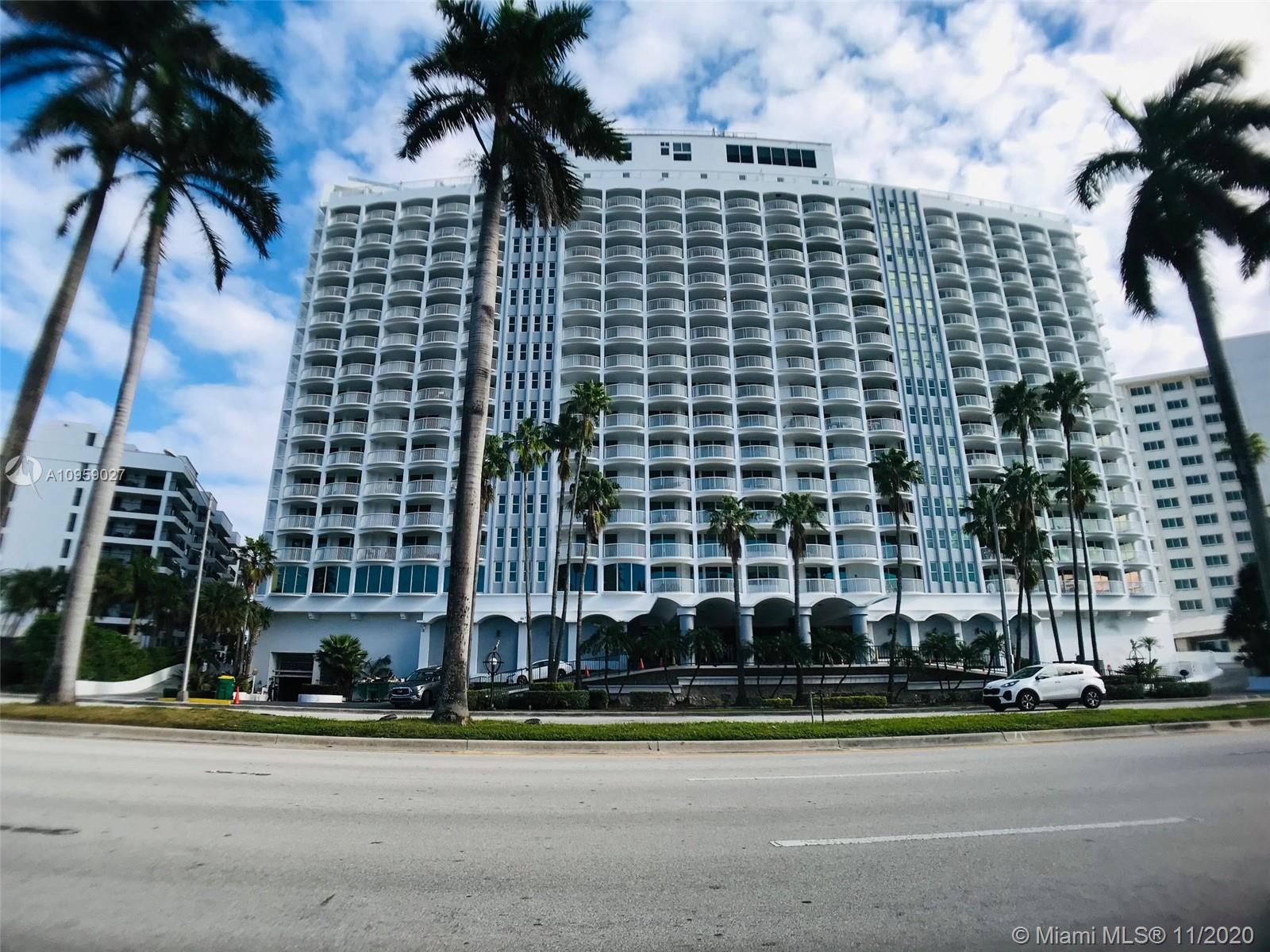 5401 Collins Ave #928 photo03