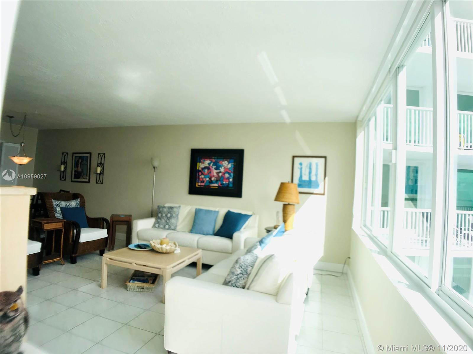 5401 Collins Ave #928 photo015