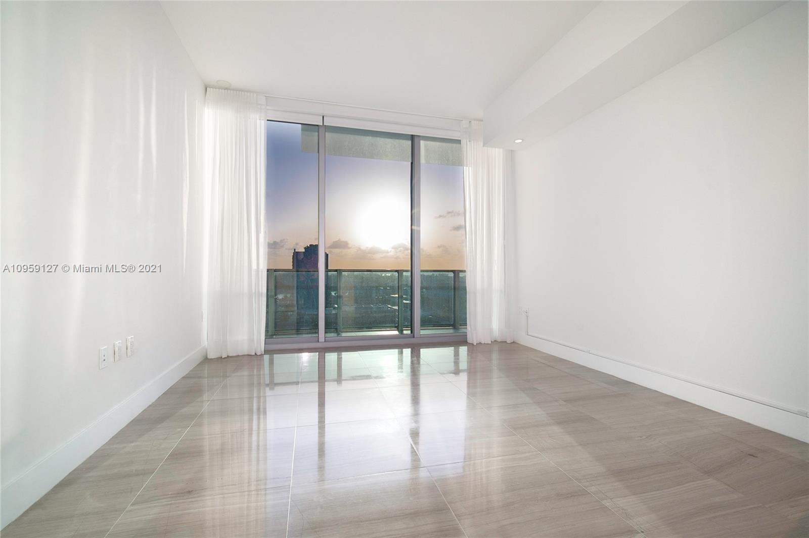 Photo of 6901 Collins Ave #1001 listing for Sale