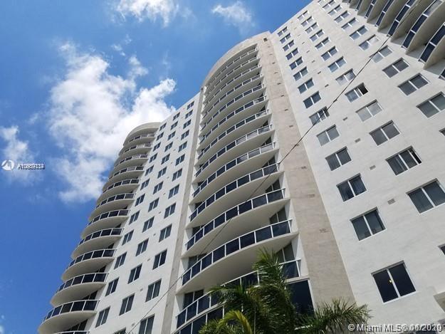 23 Biscayne Bay #1006 - 601 NE 23rd St #1006, Miami, FL 33137