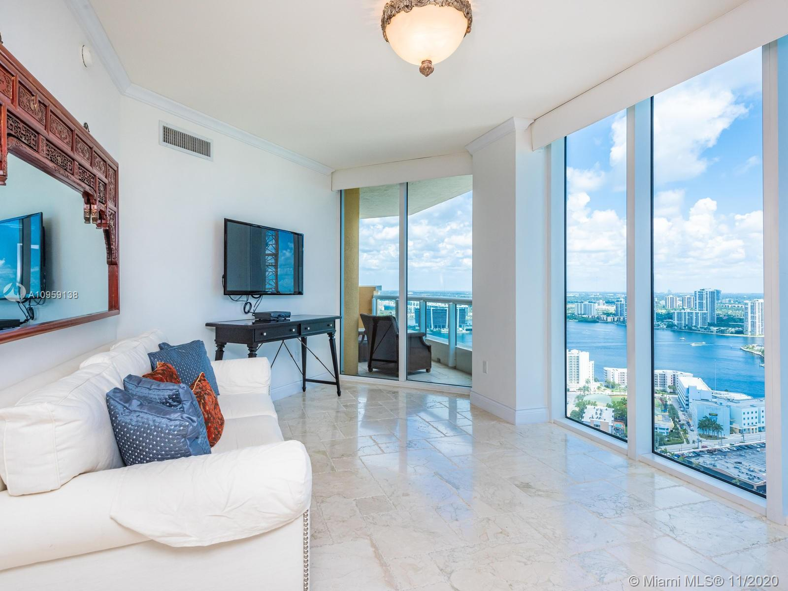 17875 Collins Ave #3801 photo017