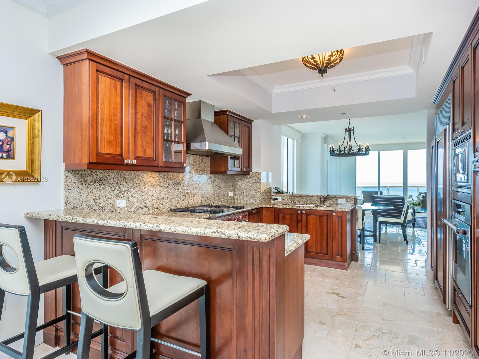 17875 Collins Ave #3801 photo014