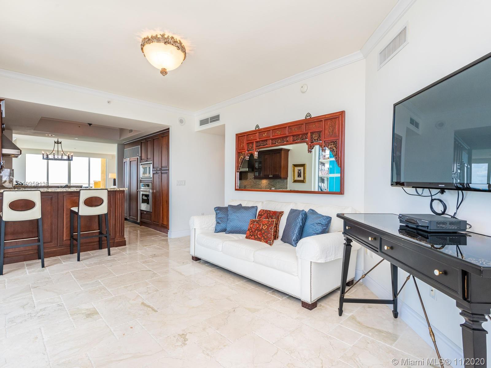17875 Collins Ave #3801 photo018