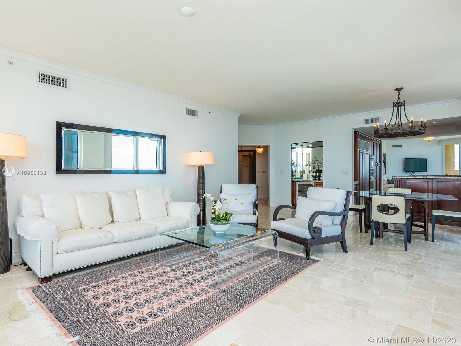 17875 Collins Ave #3801 photo011