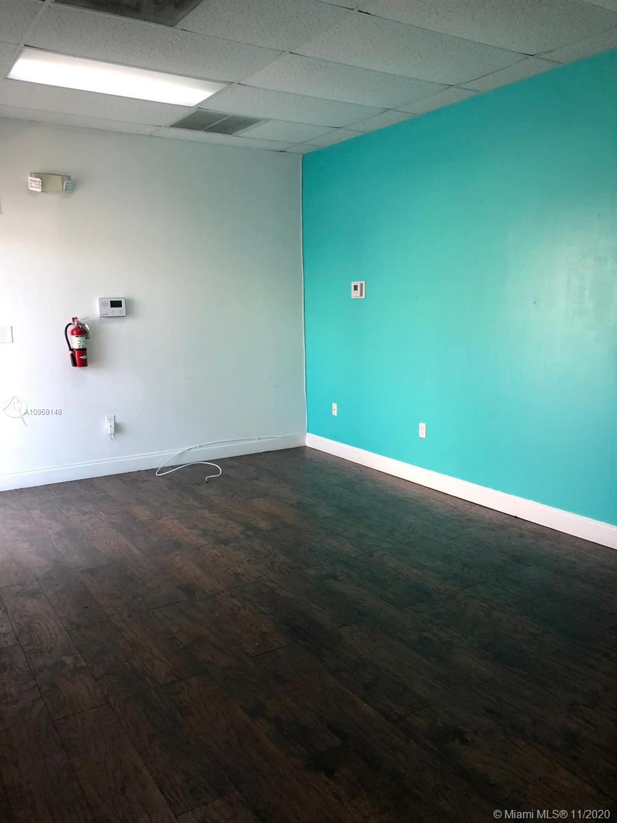 6340 NW 99th Ave, Doral, Florida 33178, ,Commercial Sale,For Sale,6340 NW 99th Ave,A10959148