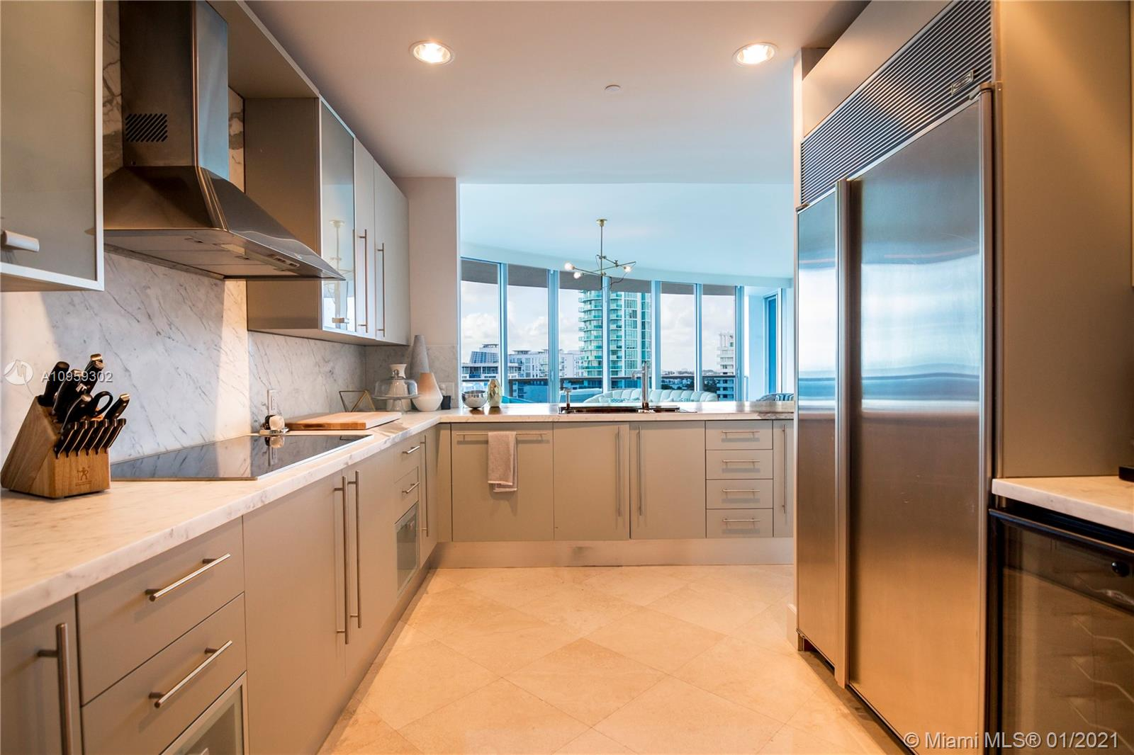 5959 Collins Ave #1201 photo023