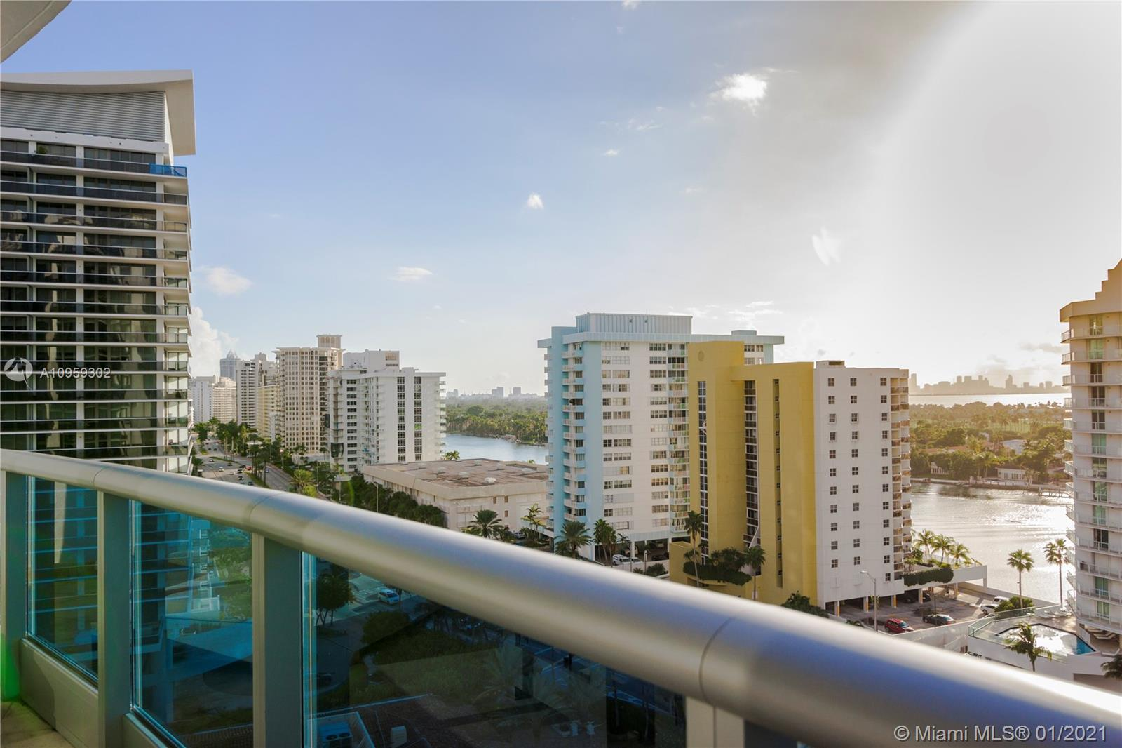 5959 Collins Ave #1201 photo06