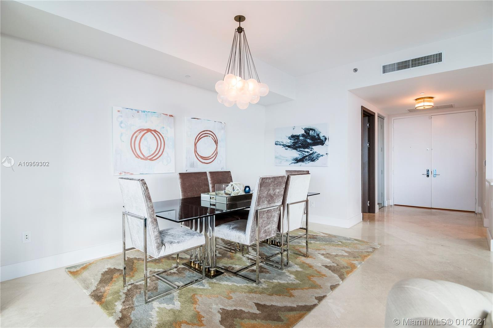 5959 Collins Ave #1201 photo013