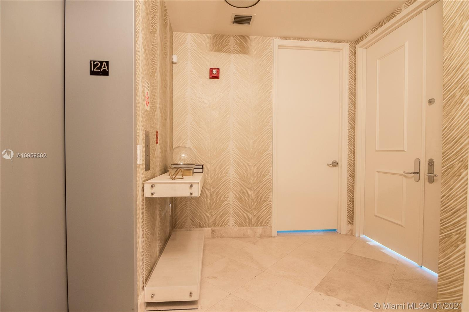 5959 Collins Ave #1201 photo026
