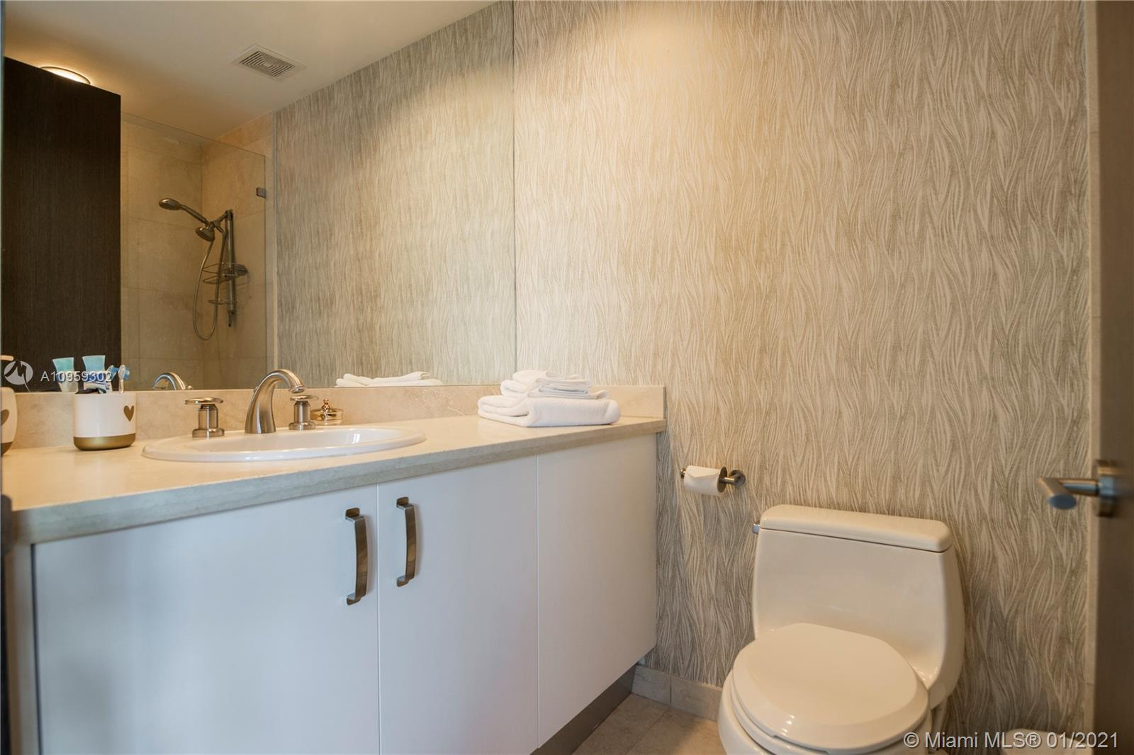 5959 Collins Ave #1201 photo022