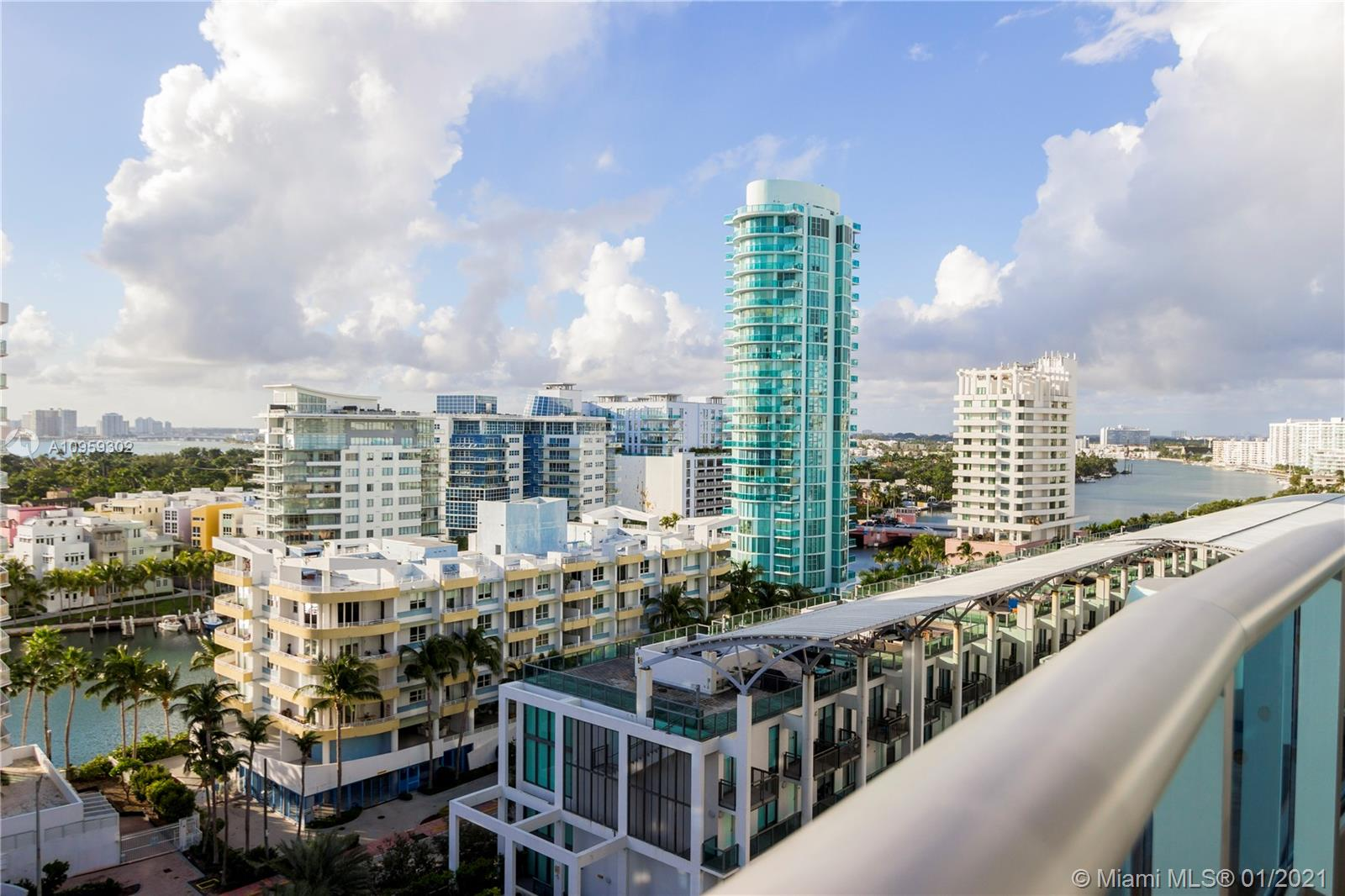 5959 Collins Ave #1201 photo05