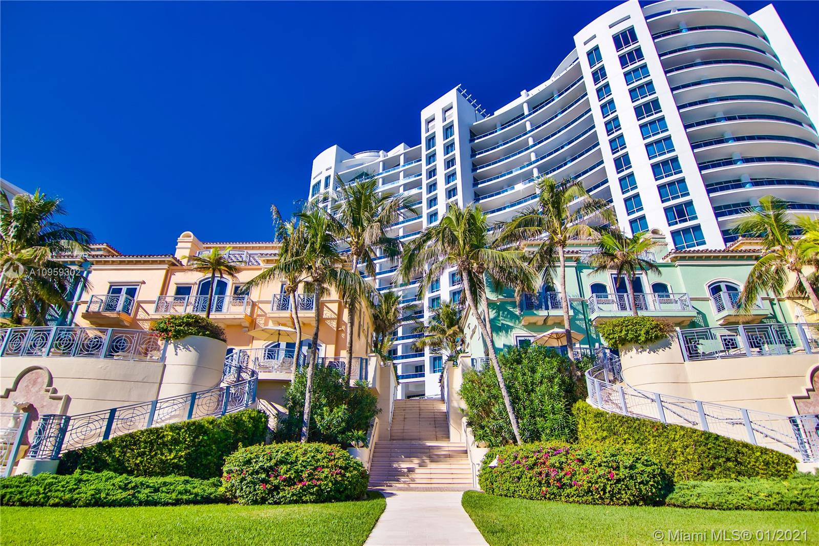 5959 Collins Ave #1201 photo034