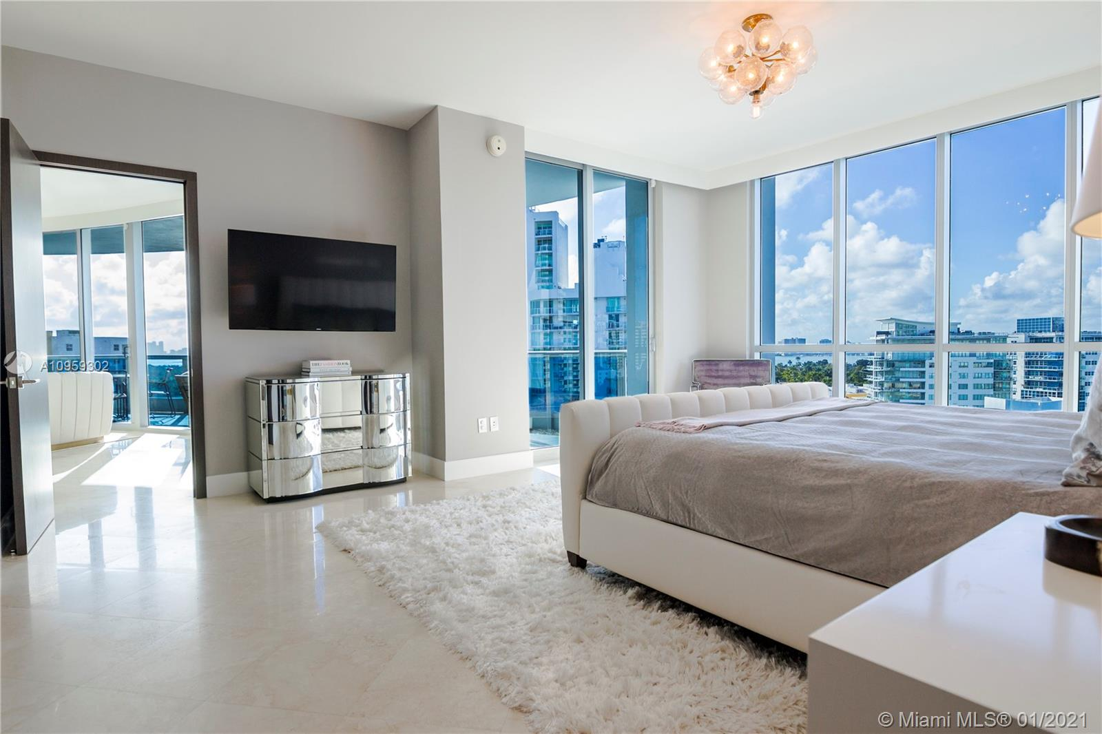 5959 Collins Ave #1201 photo014
