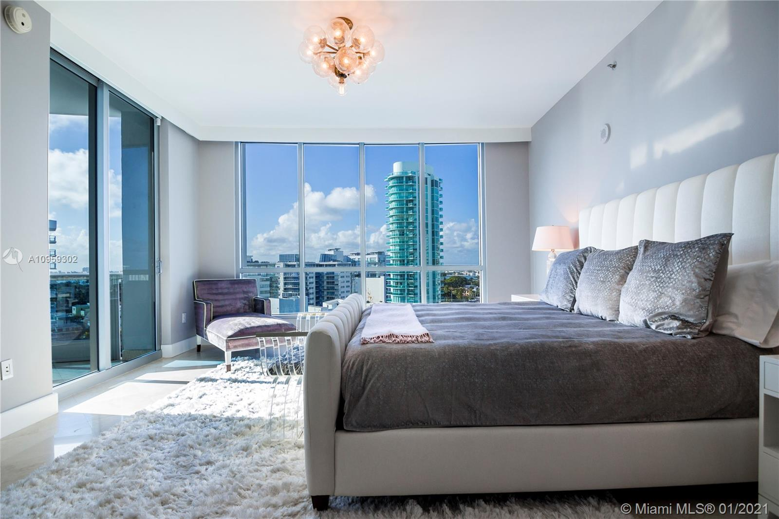 5959 Collins Ave #1201 photo015