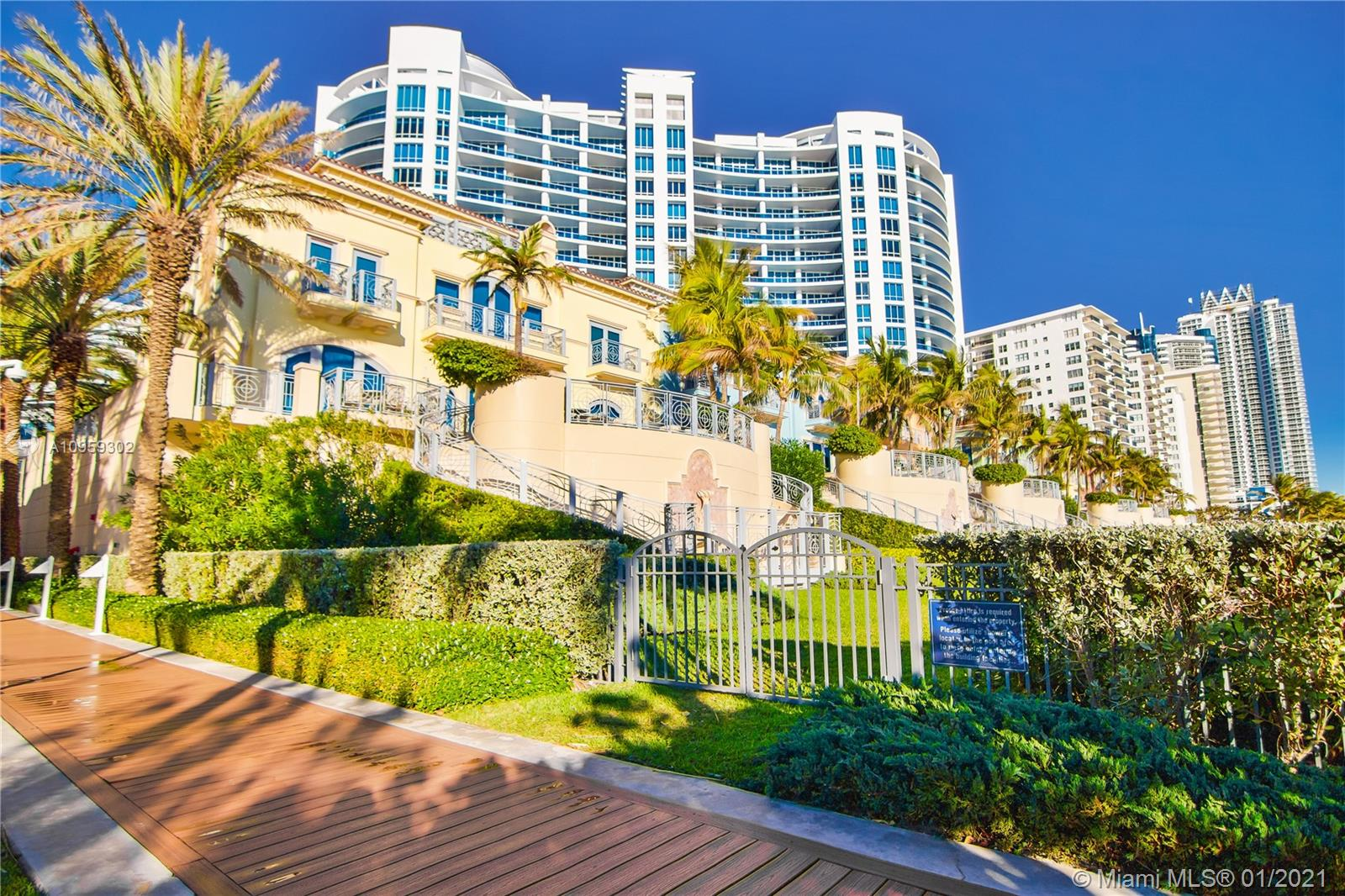 5959 Collins Ave #1201 photo031
