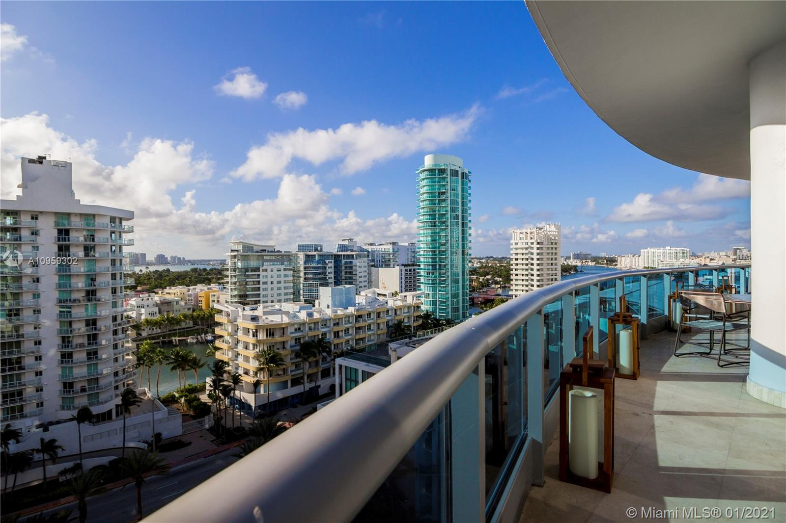5959 Collins Ave #1201 photo04