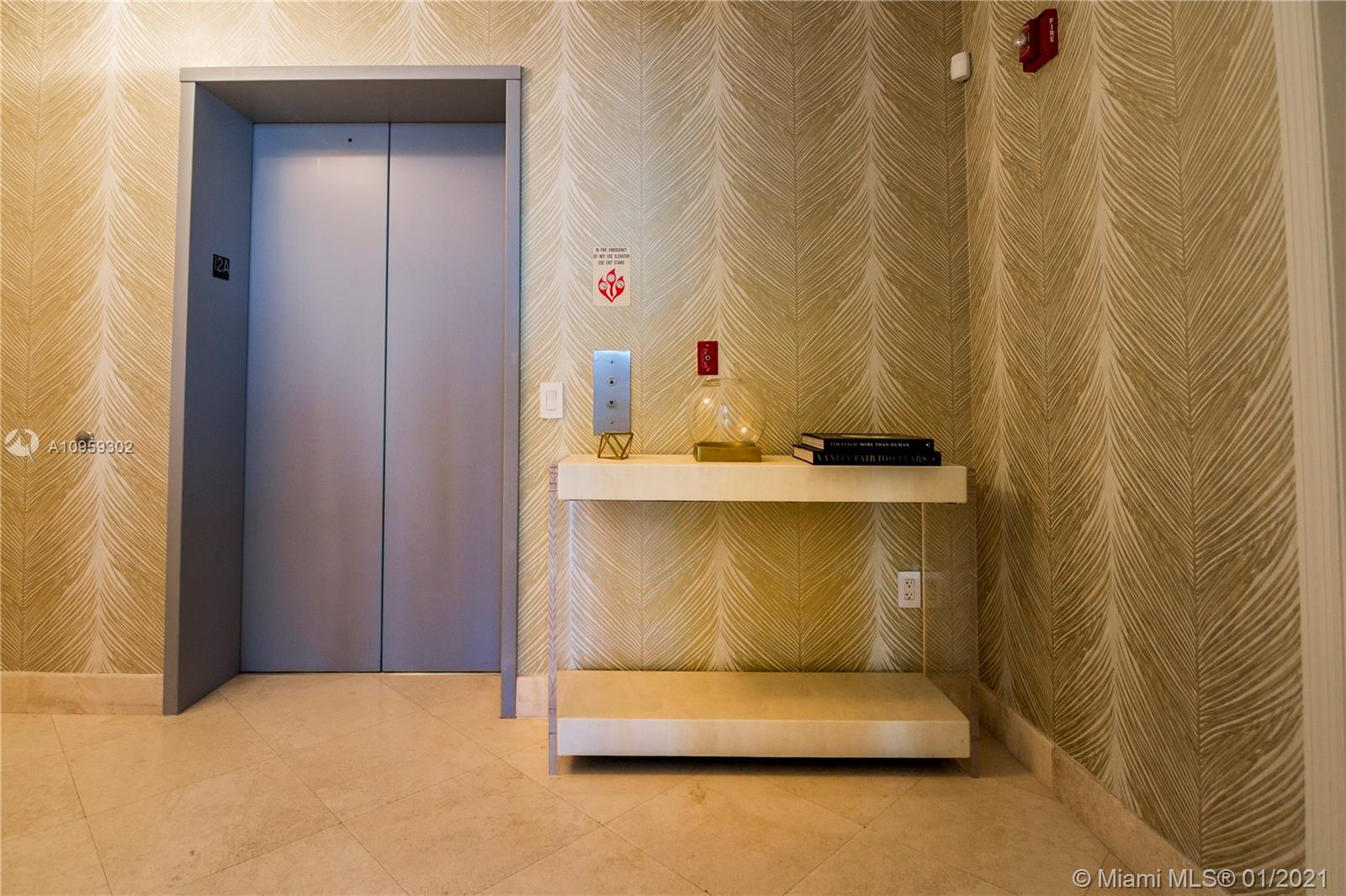 5959 Collins Ave #1201 photo025