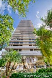Turnberry Isle South Tower #12H - 19667 S Turnberry Way #12H, Aventura, FL 33180
