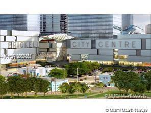 Brickell City Centre #3906 photo30