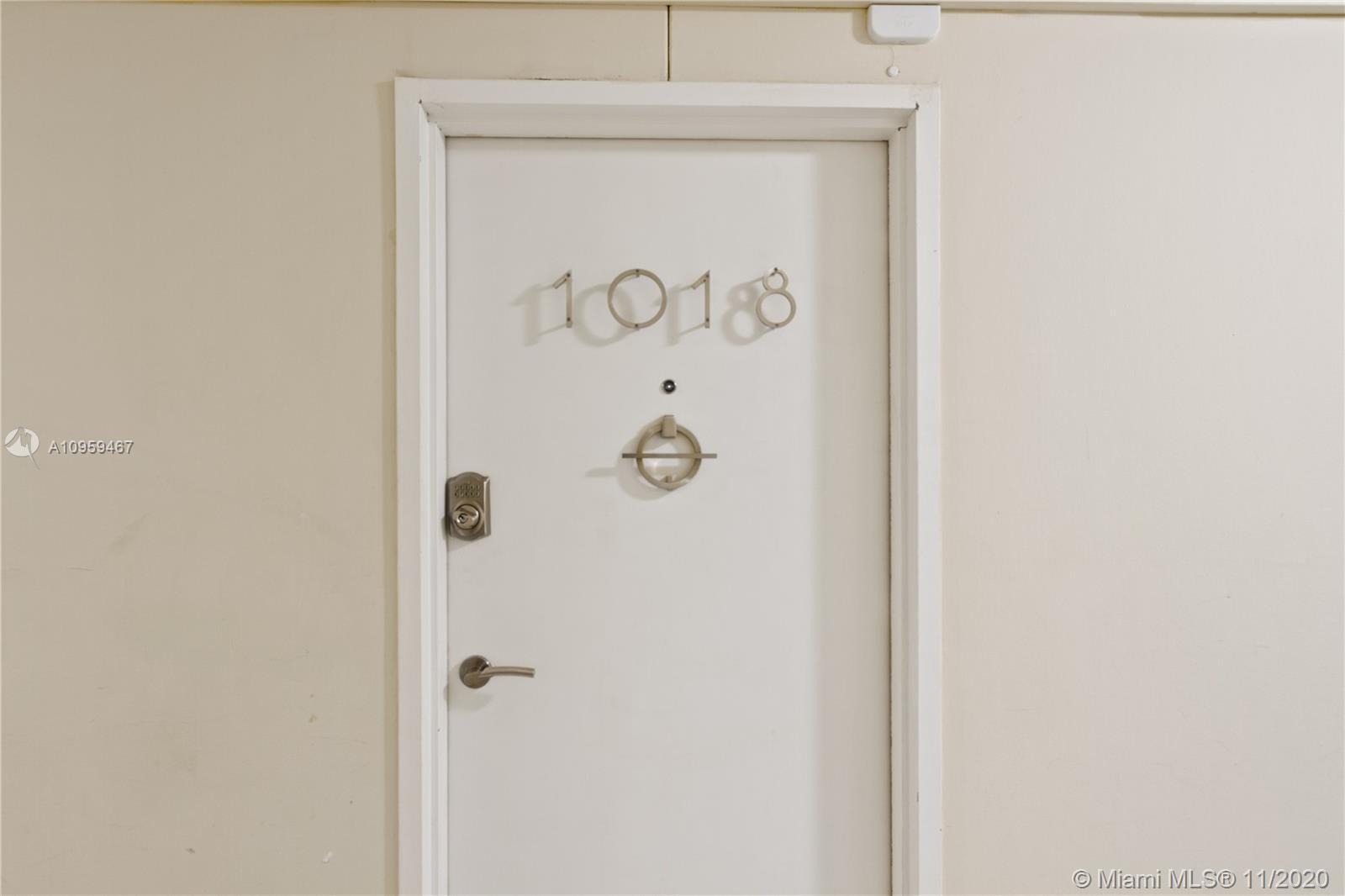 Maison Grande #1018 photo24