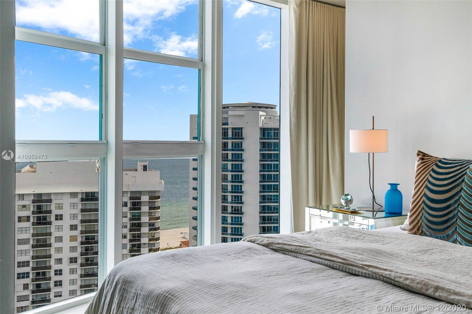 Photo of 6000 Indian Creek Dr #21C listing for Sale