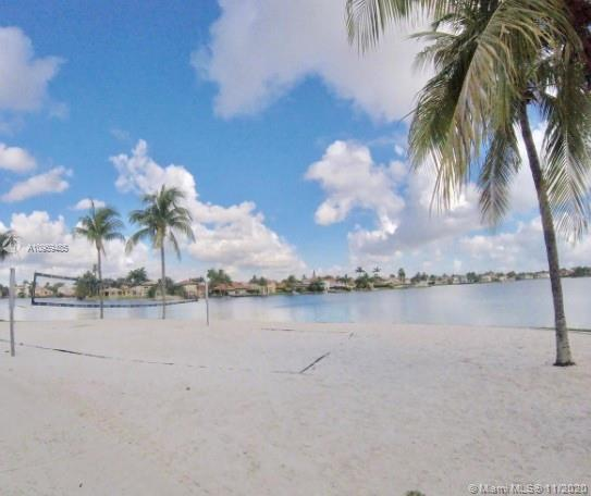 Doral Isles # photo39