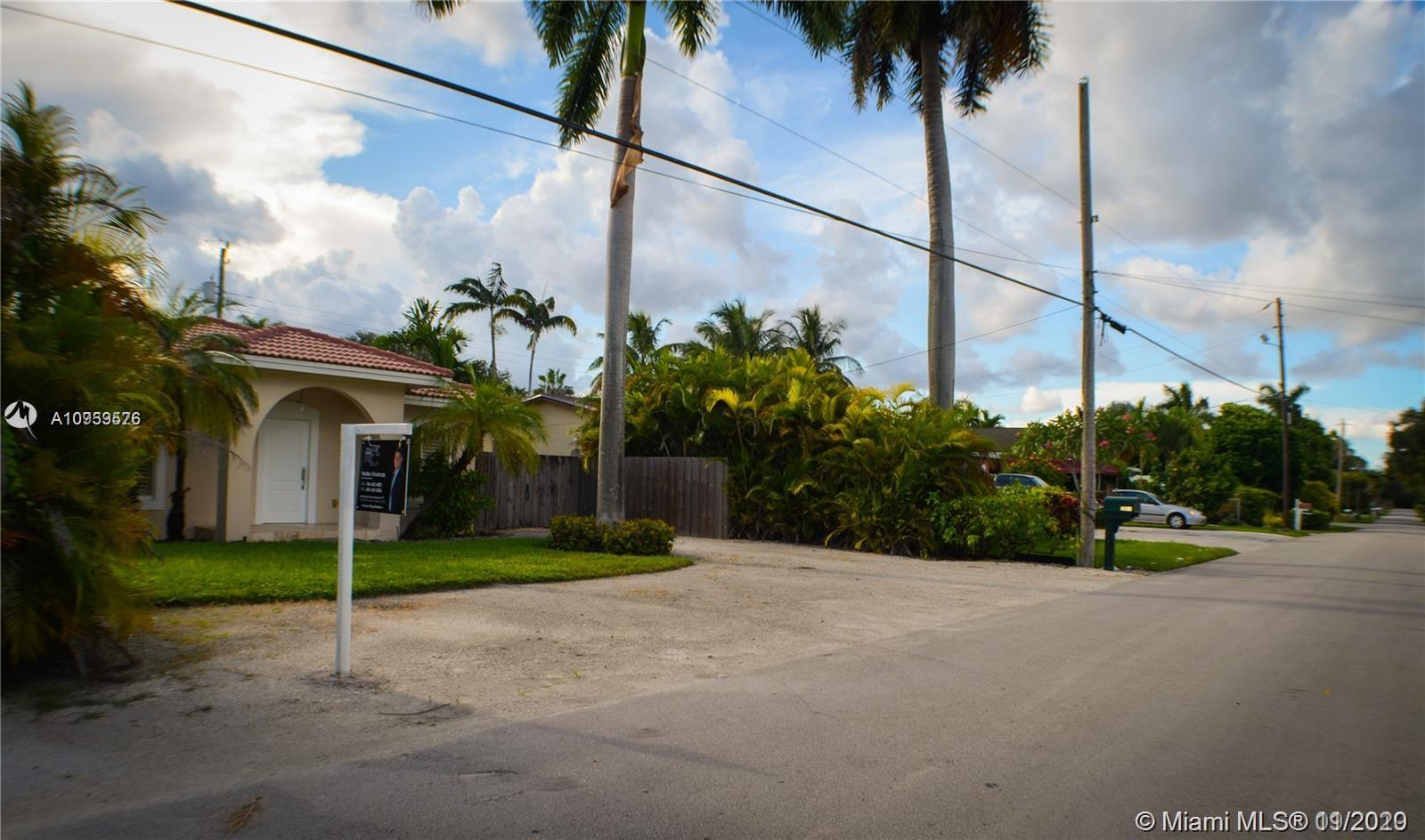South Miami # photo25